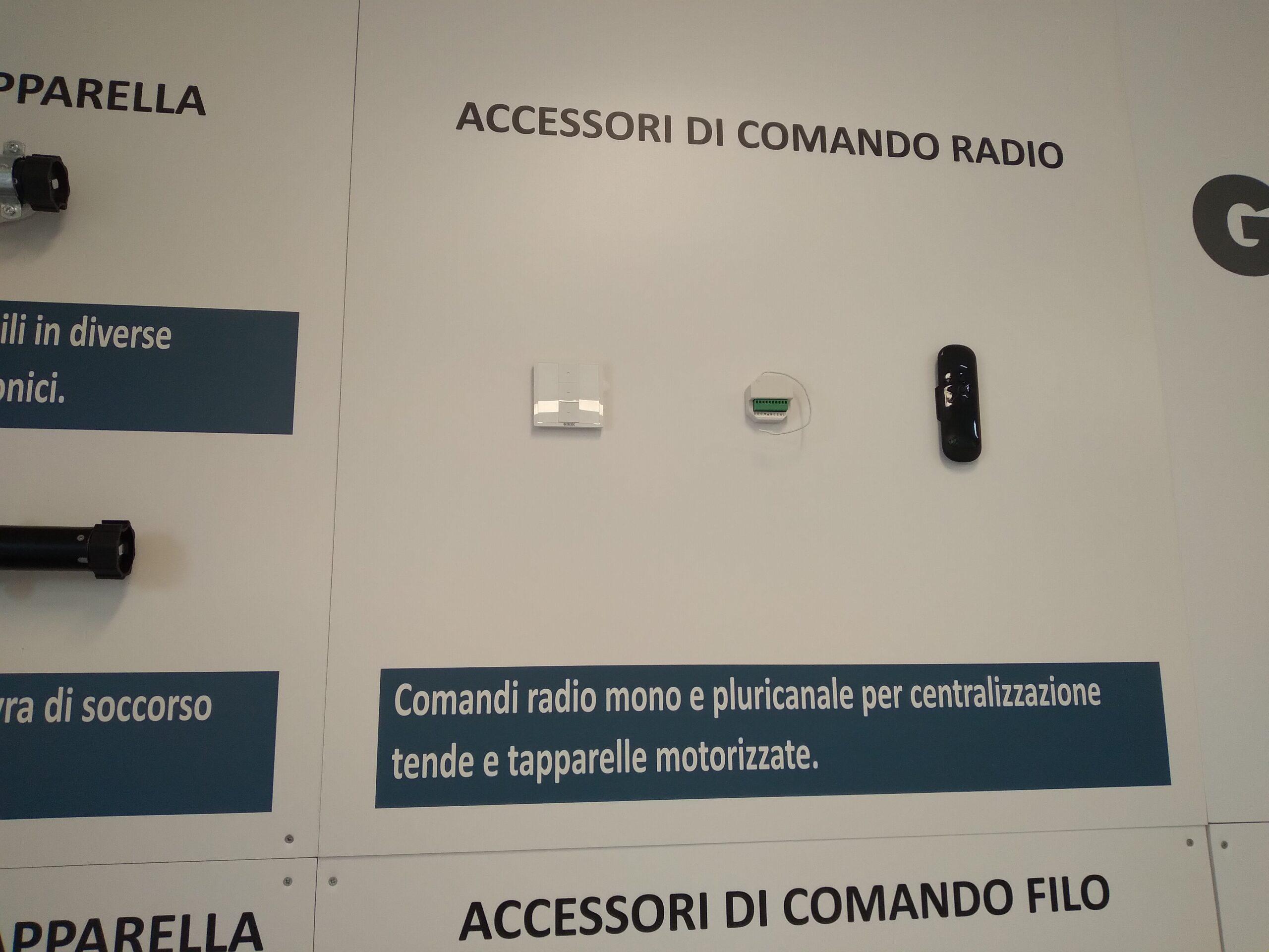 accessori-comando-radio-motorizzazione-tapparelle